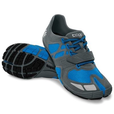 Topo Athletic Men's M-RX Shoe