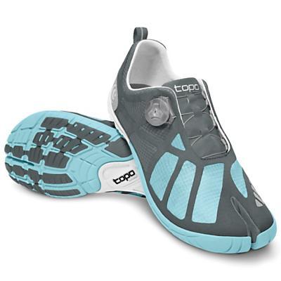 Topo Athletic Women's W-RR Shoe
