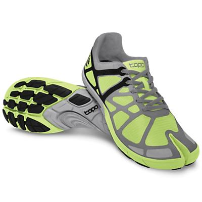Topo Athletic Women's W-RT Shoe