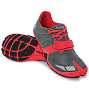 Topo Athletic Women's W-RX Shoe