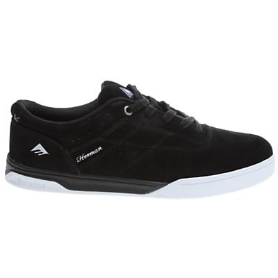 Emerica The Herman G6 Skate Shoes - Men's
