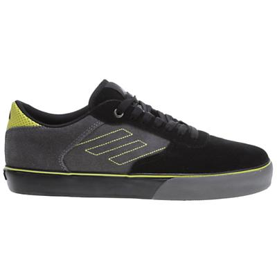 Emerica Liverpool Skate Shoes - Men's