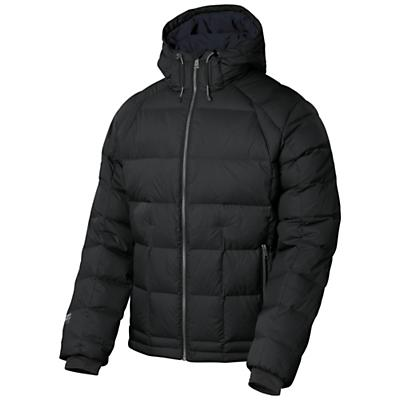 Sierra Designs Men's 28 Degrees North Jacket