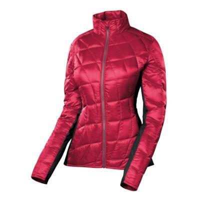 Sierra Designs Women's Capiz Jacket