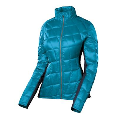 Sierra Designs Women's Capiz Jacket