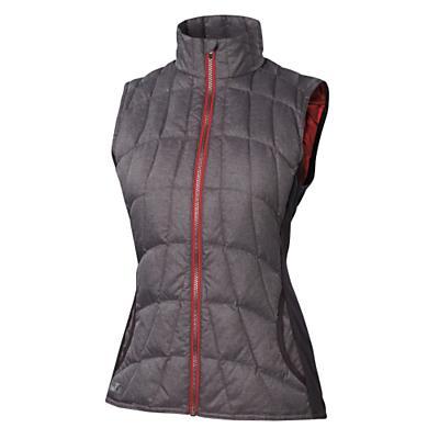 Sierra Designs Women's Capiz Vest