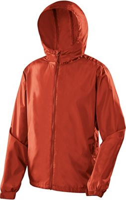 Sierra Designs Men's Microlight 2 Jacket