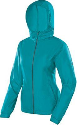 Sierra Designs Women's Microlight 2 Jacket