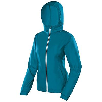 Sierra Designs Women's Microlight 2 Jacket
