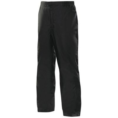 Sierra Designs Men's Microlight 2 Pant