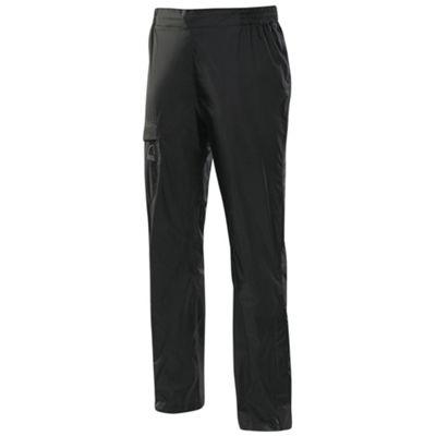 Sierra Designs Women's Microlight 2 Pant