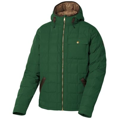 Sierra Designs Men's Revolution Jacket