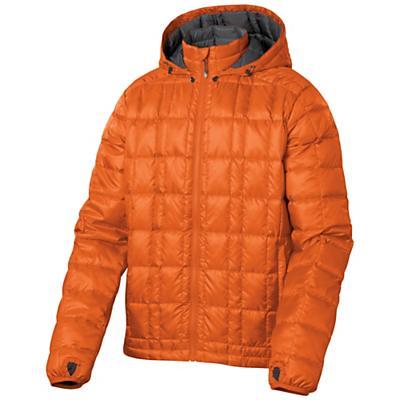 Sierra Designs Men's Stratus Jacket