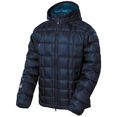 Sierra Designs Men's Super Stratus Jacket