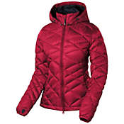 Sierra Designs Women's Super Stratus Jacket