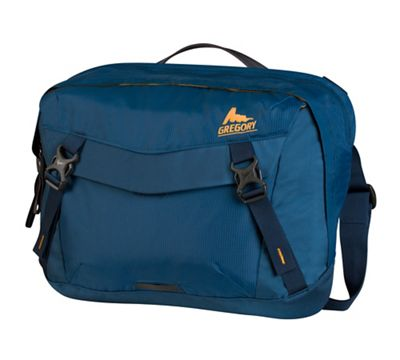 Gregory Graph 12 Bag