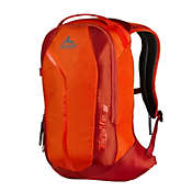 Gregory Targhee 18L Bag