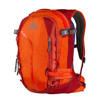 Gregory Targhee 26L Bag