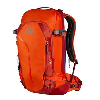 Gregory Targhee 32L Bag