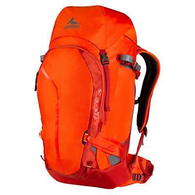 Gregory Targhee 45L Bag