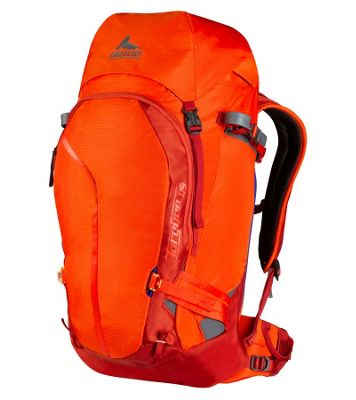 Gregory Targhee 45L Bag