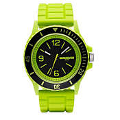 Quiksilver Slam Watch - Men's