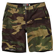 Quiksilver Wombat Shorts - Men's