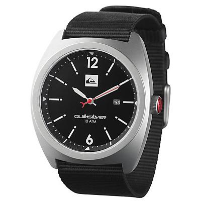 Quiksilver Brigadier Watch - Men's