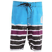 Quiksilver Cypher Roam Boardshorts - Men's