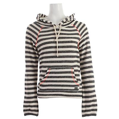 Billabong Real Love Hoodie - Women's