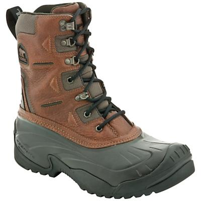 Sorel Men's Avalanche Trail Boot