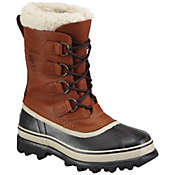 Sorel Women's Caribou WL Boot