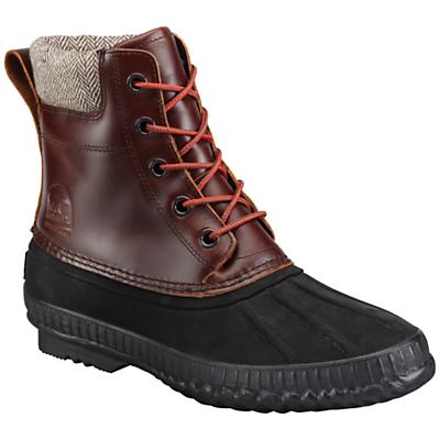Sorel Men's Cheyanne Reserve Boot