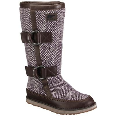 Sorel Women's Chipahko Wool Boot