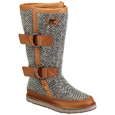 Sorel Women's Chipahko Wool Boot