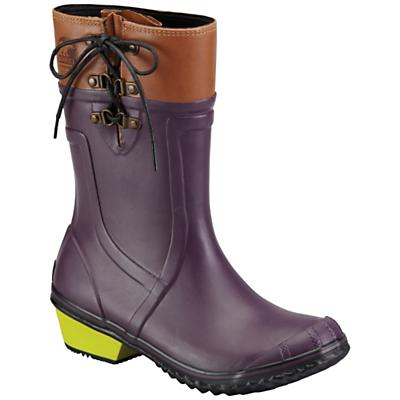 Sorel Women's Conquest Carly Glow Boot