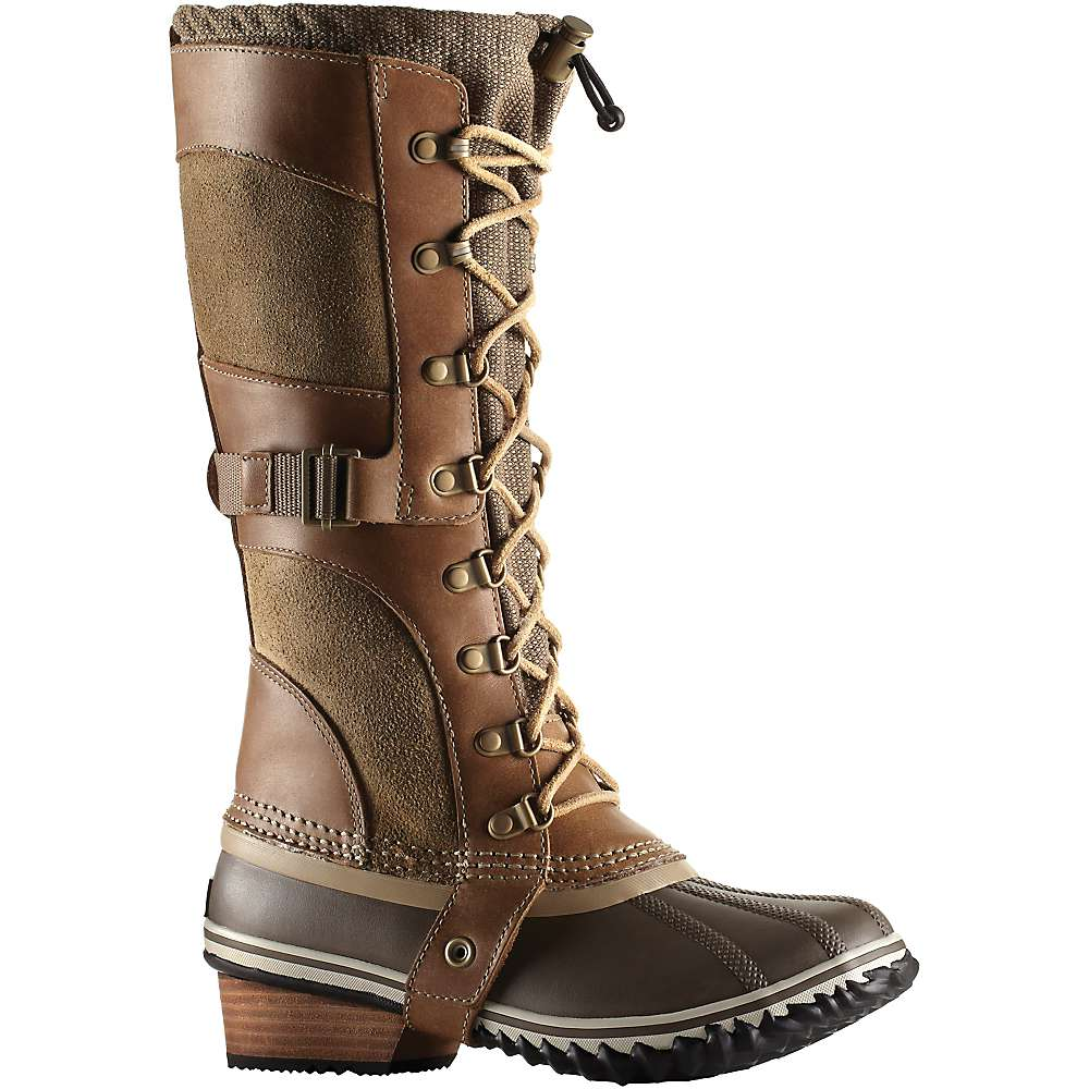Awesome Sorel Women 39 S Conquest Carly Boot Car Tuning Car Tuning