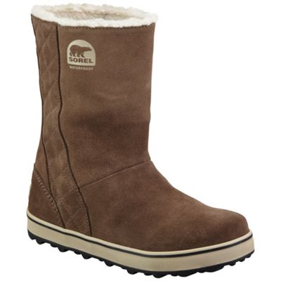 Sorel Women's Glacy Boot