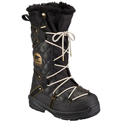 Sorel Women's Glam Explorer Boot