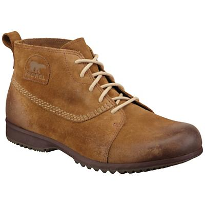 Sorel Men's Greely Chukka Boot