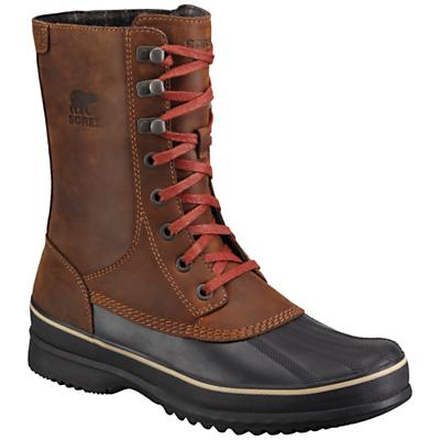 Sorel Men's Kitchener Frost Boot