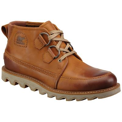 Sorel Men's Mad Desert II Boot