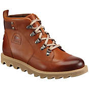 Sorel Men's Mad Mukluk Mid II Boot