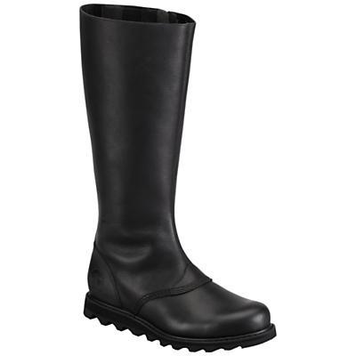 Sorel Women's Scotia Tall Boot