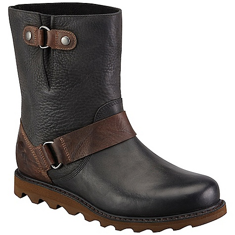 Sorel Women's Scotia Boot