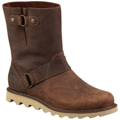 Sorel Women's Scotia Boot