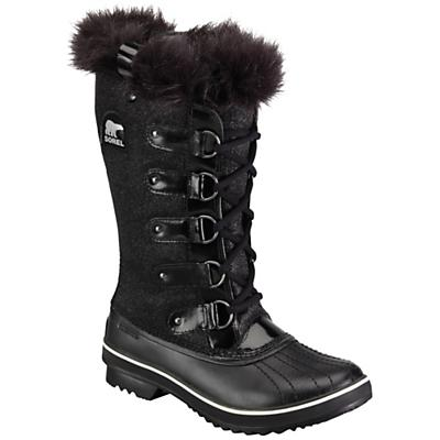 Sorel Women's Tofino Glitter Boot