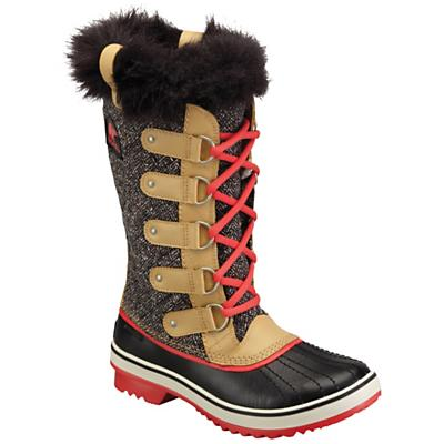 Sorel Women's Tofino Herringbone Boot