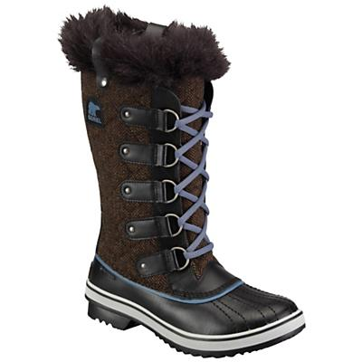 Sorel Women's Tofino Herringbone Boot