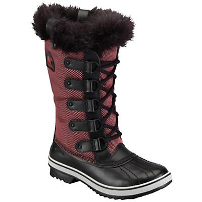Sorel Women's Tofino Nylon Boot